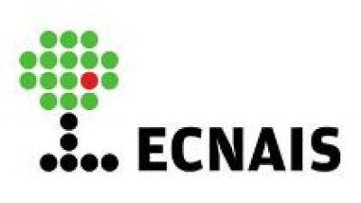 Международна конференция на ЕКНАЙС в Истанбул – 10-12.04.2019.