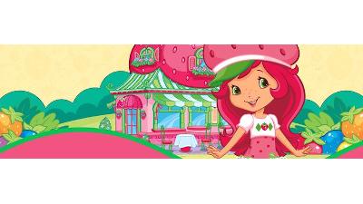 """Частна целодневна детска градина """"Мила"""""""